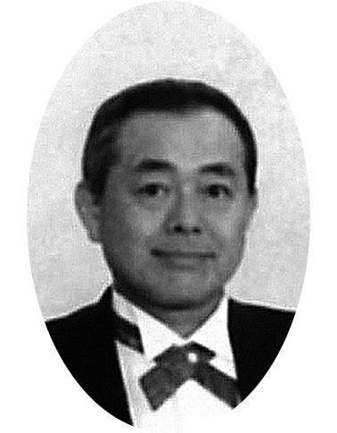 松井一郎 会長
